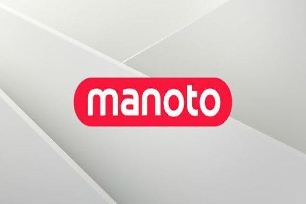 منوتو