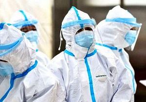 ثبت سومین مورد ابتلا به ویروس کرونا در اراضی اشغالی