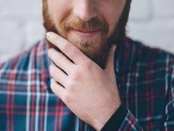 آیا ریش خطر ابتلا به ویروس کرونا را افزایش میدهد؟