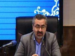 کرونا در ایران؛ تعداد افراد مبتلا به ویروس کرونا به ۳۸۸ نفر افزایش یافت