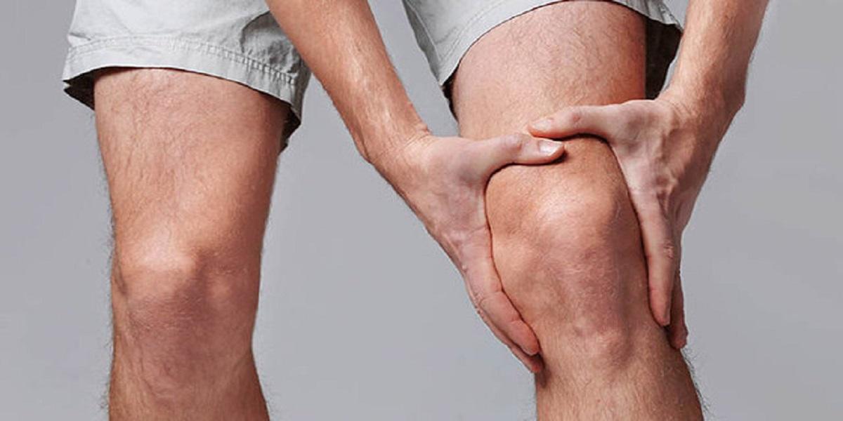 ممنوعیت ورزشی بیماران مبتلا به آرتروز چیست؟