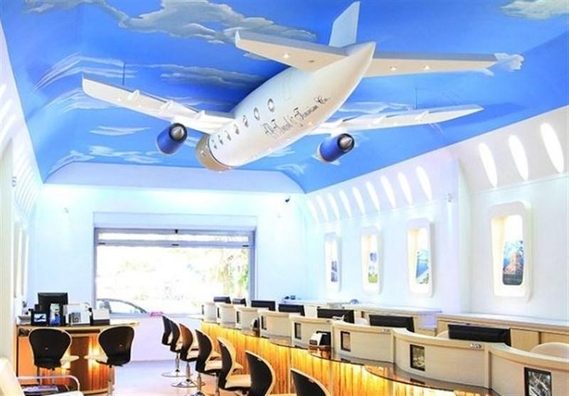 صدور ۶ پروانه بهرهبرداری دفاتر خدمات مسافرتی و گردشگری در ایلام