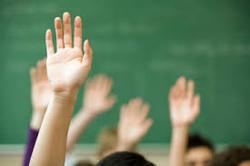 تغییر تاکتیک فضای مجازی برای دانش آموزان؛ کلاس درس به خانه ها آمد