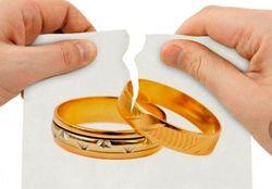 پاسخ سوالهای شرعی درباره «احکام طلاق»