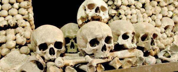 ترسناکترین، مخوفترین و کشندهترین بیماری همهگیر تاریخ/ کدام بیماریهای واگیردار تاریخ را تغییر دادند؟