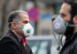 روزانه ۱۰ هزار ماسک بهداشتی در اردبیل توزیع میشود؛ مردم نگران کمبود مواد ضدعفونی نباشند