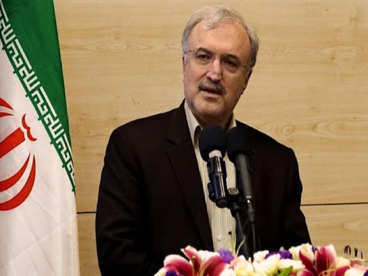 کرونا در ایران؛