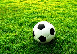 تعطیلی لیگ فوتبال سوئیس به دلیل شیوع ویروس کرونا