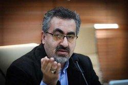 پاسخ جهانپور به دروغپردازی بیبیسی درباره تعداد جانباختگان کرونا در ایران