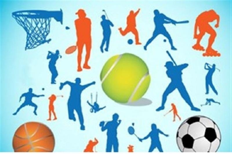 برگزاری اولین المپیاد ورزشی خاص در دانشگاه آزاد/ برترینها به لیگهای برتر میروند