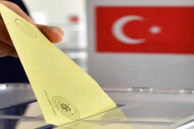 درخواست دوباره حزب حاکم ترکیه برای برگزاری مجدد انتخابات در شهر استانبول