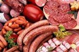 باشگاه خبرنگاران -افزایش نظارت تعزیرات بر عرضه فرآوردههای پروتئینی در بازار/ مشکلی در توزیع گوشت مرغ نداریم