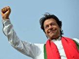 باشگاه خبرنگاران - عمران خان، ورزشکاری محبوب و سیاستمداری میانه رو
