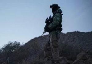 ابراز نگرانی شدید مکزیک از حضور افراد مسلح در گروههای آمریکا