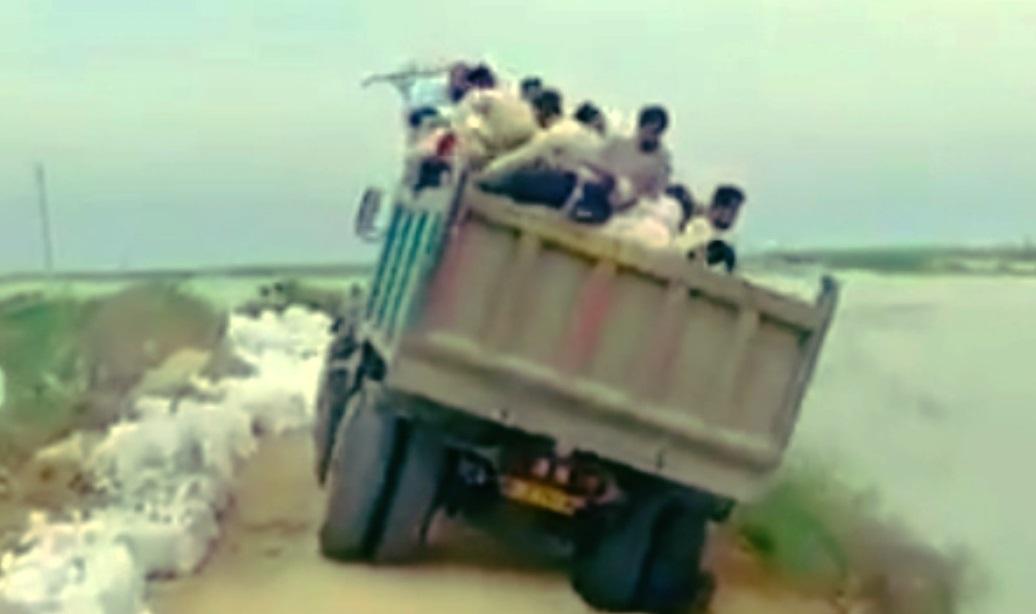 کامیون