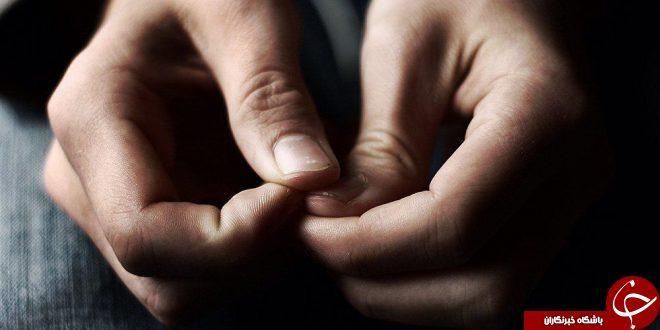 قدرتهای خارق العاده افراد مبتلا به اختلال اضطراب را بشناسید!