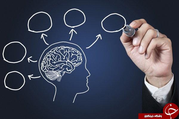 اگر این رفتارها را دارید، شما هم روانی هستید! +معرفی انواع بیماری روانی