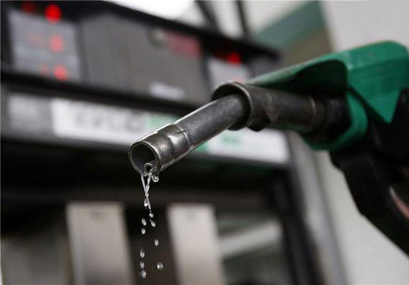 دستورالعملی درباره قیمت و سهمیهبندی بنزین ابلاغ نشده است