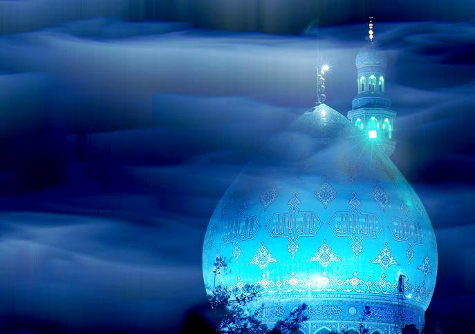 غیبت کبری بزرگترین امتحان الهی برای سنجش ایمان شیعیان