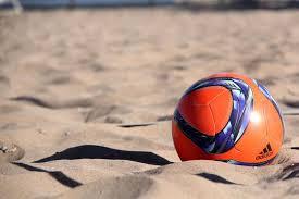 نتایج بازیهای لیگ برتر فوتبال ساحلی ایران
