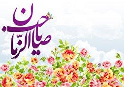 باشگاه خبرنگاران - حضور گسترده منتظران ظهور در مشهد مقدس + فیلم