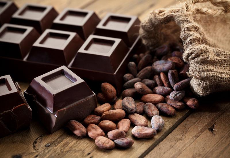 شکلاتی با دهها خواص مفید/ شکلاتی که دیابت را از بین میبرد