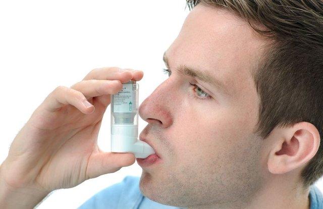 چه افرادی در معرض ابتلا به آسم هستند؟ / نسخه طب سنتی برای بیماری آسم