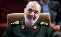 فرمانده جدید سپاه چه کاری را به شنیدن صحبتهای نتانیاهو ترجیح میدهد؟ +فیلم