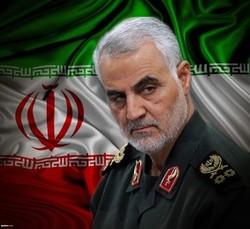 سخنان جالب و منتشر نشده سردار سلیمانی درباره امام زمان (عج) +فیلم