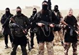 باشگاه خبرنگاران -مقام پنتاگون: هنوز حدود ۱۰ هزار عنصر داعشی بیرحم در سوریه و عراق هستند