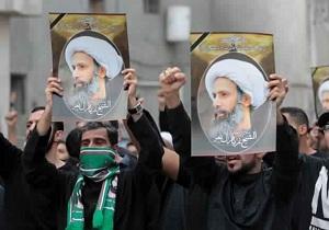 آمریکا: عربستان بدترین ناقض آزادیهای مذهبی است،