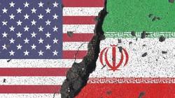 آیا امکان برقراری روابط دیپلماتیک بین ایران و آمریکا وجود دارد؟