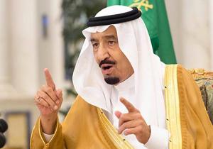 عطوان: عربستان به محلی برای انواع باجخواهیهای آمریکا تبدیل شده است
