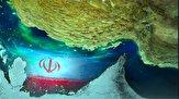باشگاه خبرنگاران -ماجرای تحریف نام «خلیج فارس» در هدیه امیر کویت به رهبر انقلاب