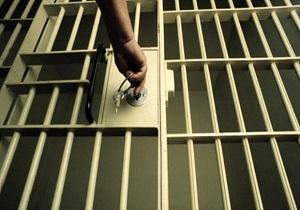 احمد مرادی نژاد : آزادی ۲۳۵ زندانی جرائم غیر عمد در هرمزگان