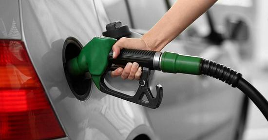 زمان اجرای طرح سهمیهبندی بنزین پنجشنبه نیست