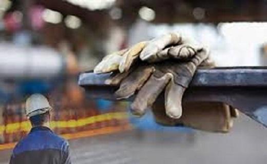 راه مقابله با تحریم آمریکا تقویت فرهنگ کار و کارگری است/ تولید واقعی، رونق دهنده اقتصاد و اشتغال است