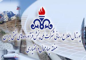 جزئیات منتشرشده در رسانهها درباره سهمیهبندی بنزین صحت ندارد