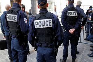 افزایش آمار خودکشی نظامیان فرانسوی