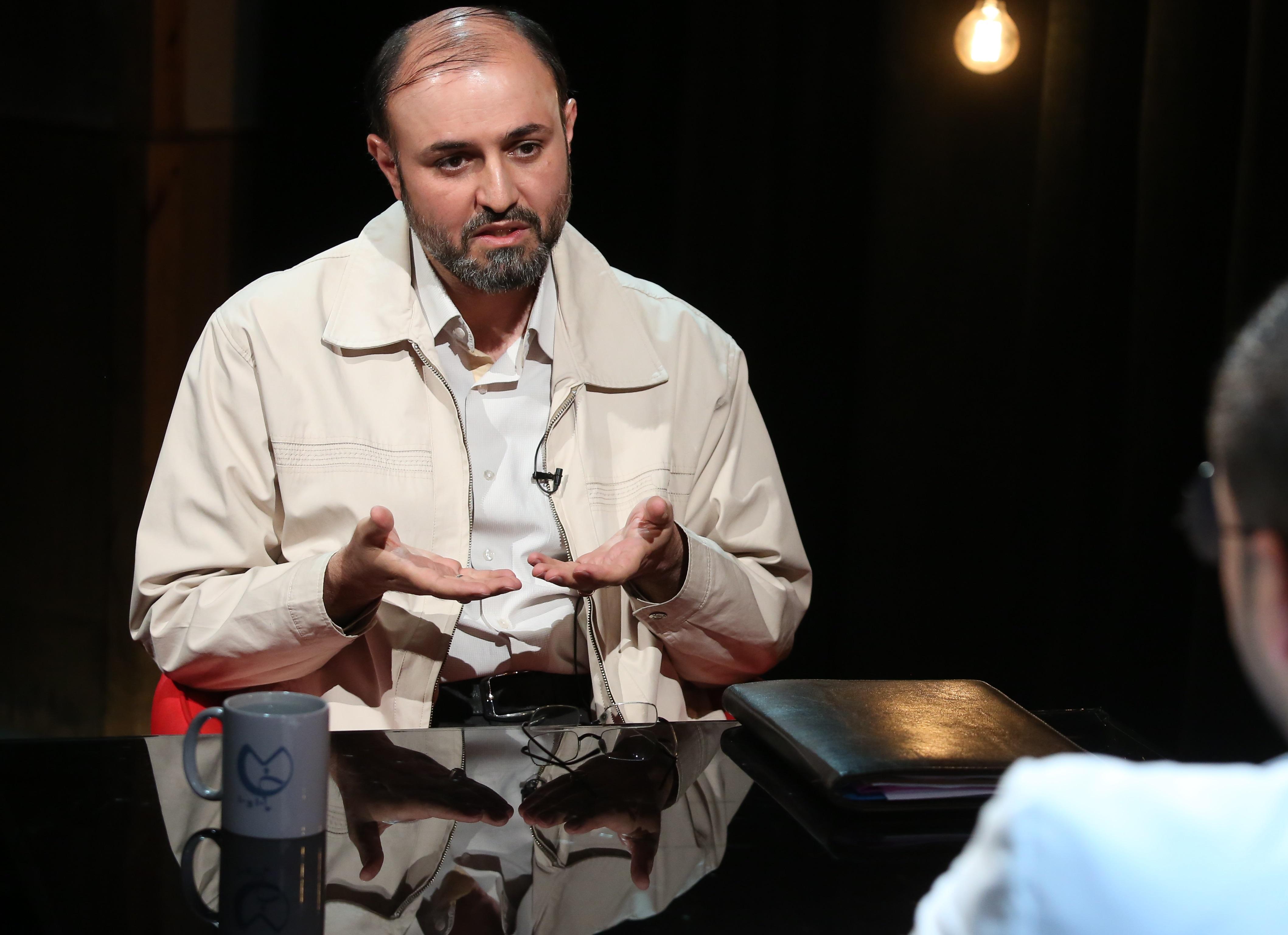 خلاصه گفتوگوی برنامه «۱۰:۱۰ دقیقه» با علی اصغر پیوندی رئیس جمعیت هلال احمر کشور