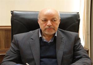 واکنش جالب لاریجانی به حضور در انتخابات ۱۴۰۰ ریاست جمهوری / ماجرای رقص مختلط در دانشگاه یاسوج/ استانداری که یک ریال حقوق از وزارت کشور دریافت نکرده است
