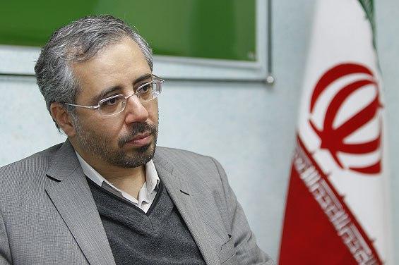 کاهش مرگ و میر حوادث ترافیکی ایران در دنیا بی نظیر بوده است/ معضل ایمنی خودرو و رانندگی خشن در کشور