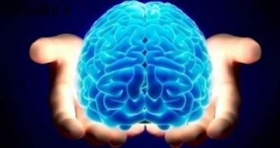 نکات مهم برای داشتن مغز جوان و سرزنده