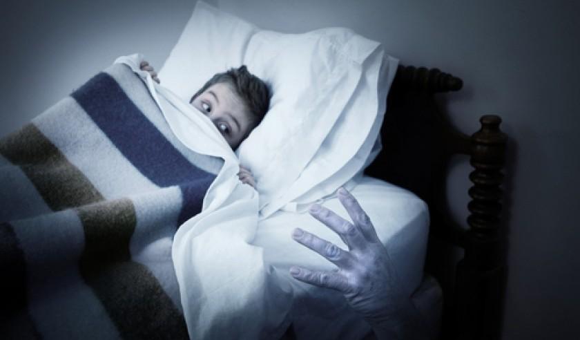 چگونه کابوس دیدن را متوقف کنیم و آسوده بخوابیم؟