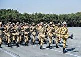 باشگاه خبرنگاران -مدت معافیت تحصیلی برای مشمولان سربازی چقدر است؟