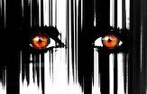 باشگاه خبرنگاران -معرف انواع اختلالات اضطرابی؛ یک بیماری روانی شایع