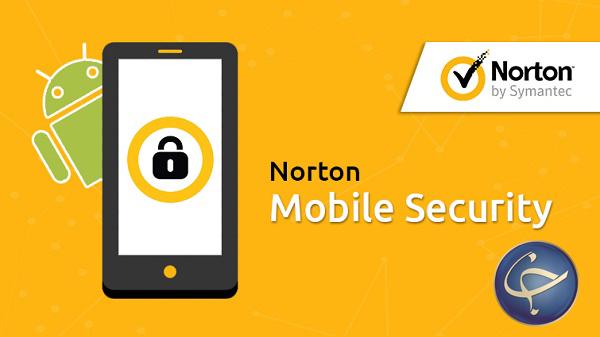 دانلود Norton Security and Antivirus Premium v4.5.1.4356 – برنامه قدرتمند آنتیویروس برای اندروید