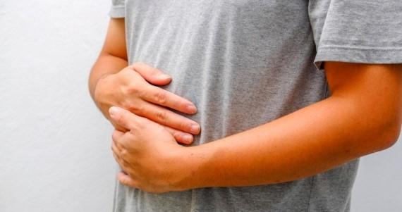 آنچه درباره سوزش سردل باید بدانید/ چگونه میتوان سوزش سردل را درمان کرد؟