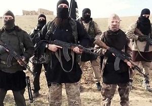 باشگاه خبرنگاران -اندیشکده آمریکایی: داعش در ماه رمضان به مسیحیان حمله میکند