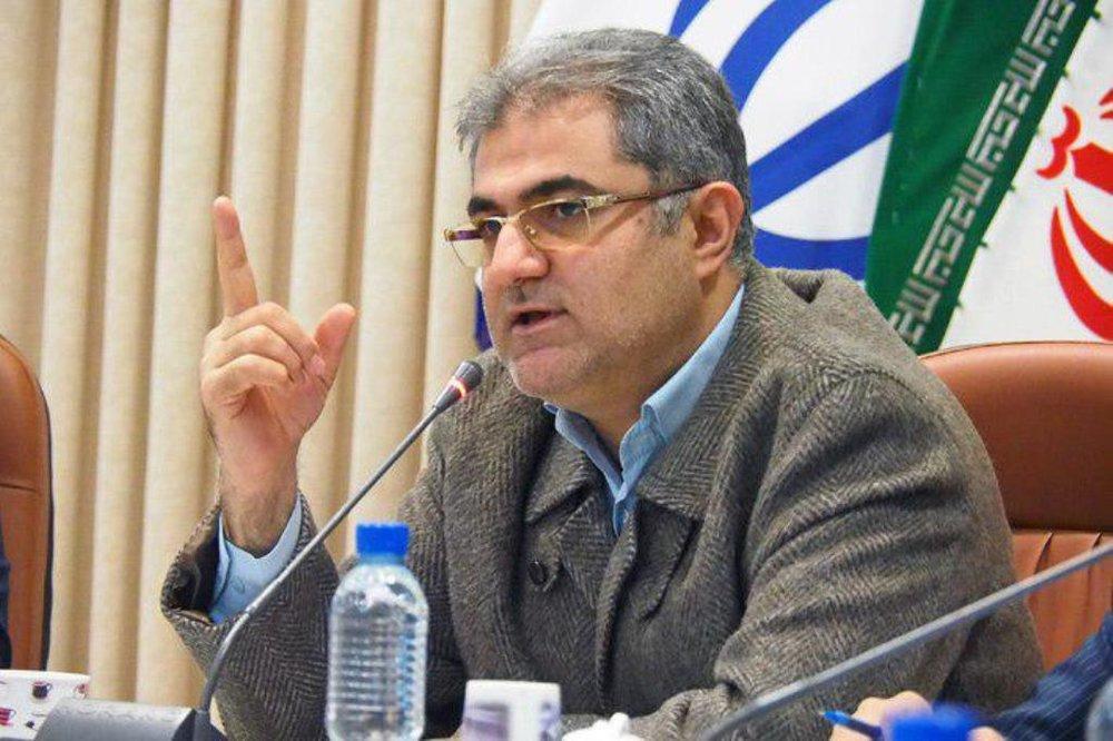 اختصاص ۱۶ و نیم هکتار اراضی برای ساخت واحدهای مسکونی به استان لرستان/ اجازه ساخت و ساز در حرائم رودخانهها داده نمیشود